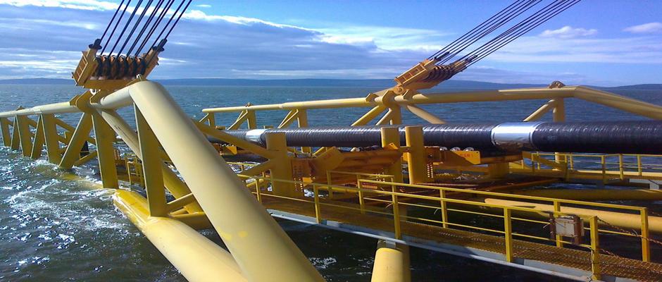 Pipeline-1000-400-940x400