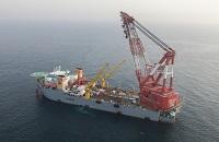 Crane-Ship-Aerial-ico
