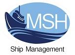 MSH_Logo_Ico
