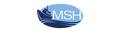 MSH ShipManagement