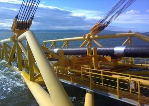 Pipeline-1950x1200-1024x630
