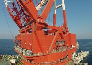 crane-1200-x1200